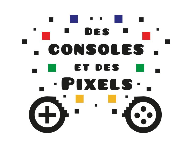 logo-consoles-pixels