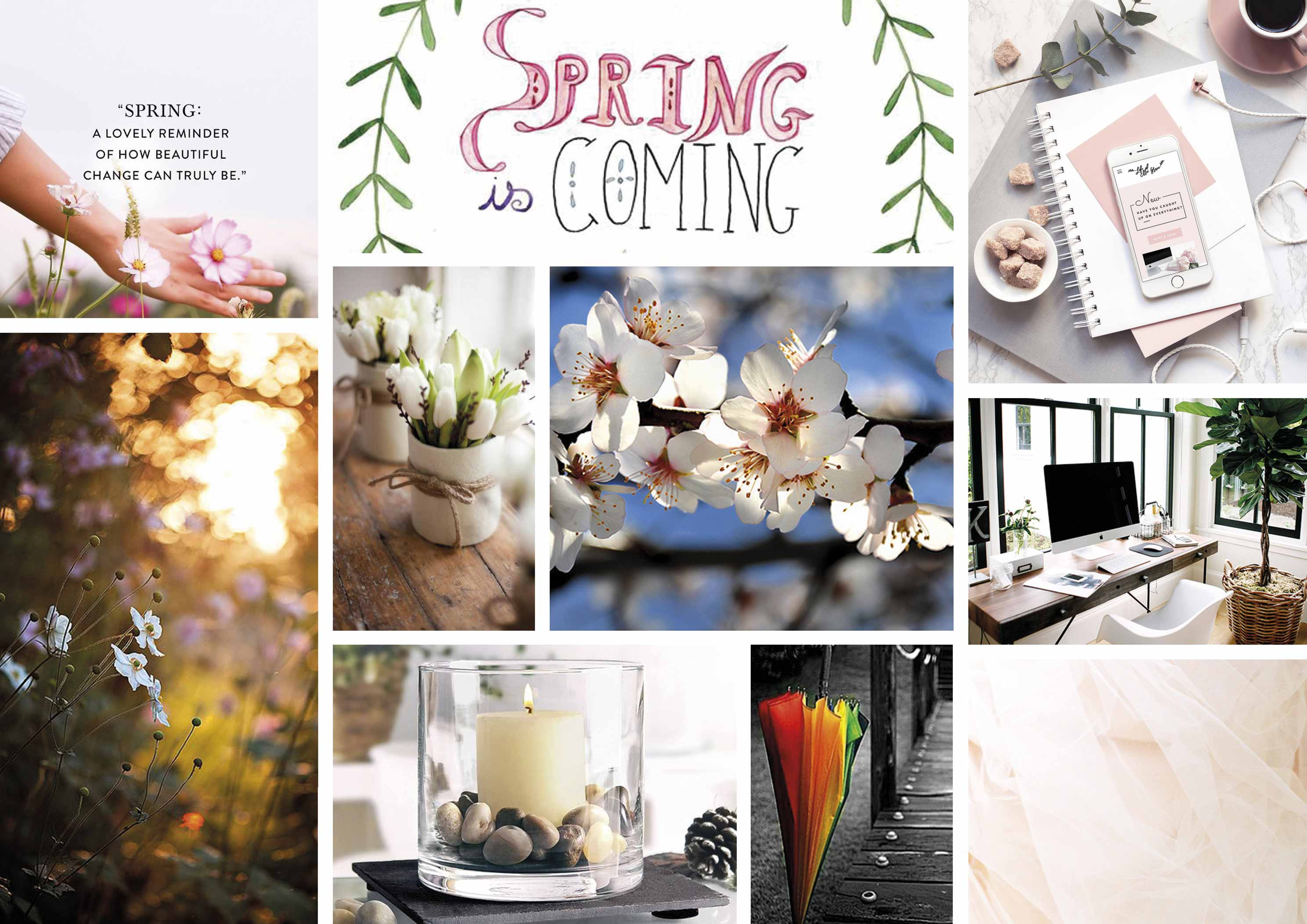 spring-is-coming-moodboard
