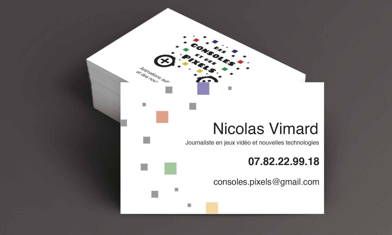 carte-visite-consoles-pixels
