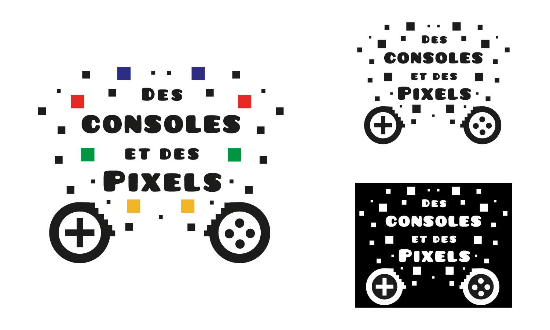 logos-consoles-pixels